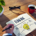 Cincinnati Startup Funding