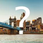 Cincinnati Future Know Your City