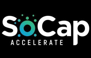 SoCap Accelerate