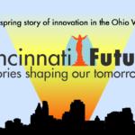 Cincinnati Future